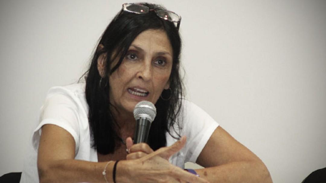 Sí hay campaña orquestada para atacar a periodistas: Rossana Reguillo
