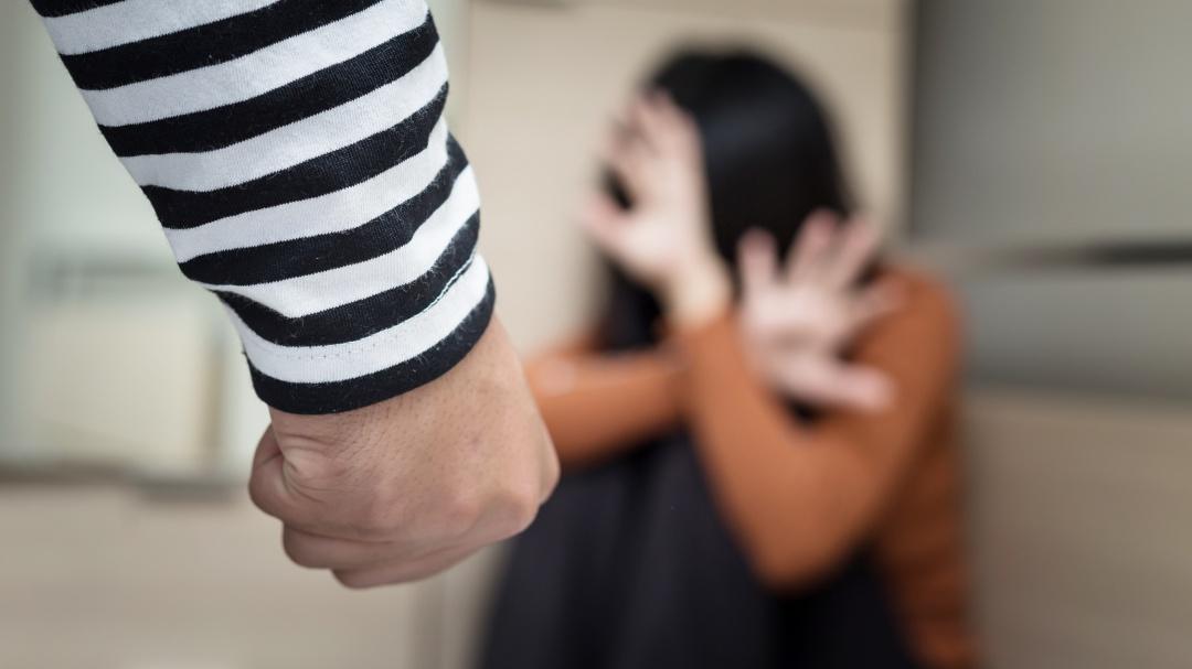 Diputada de Morena pide reportar violencia contra mujeres durante pandemia