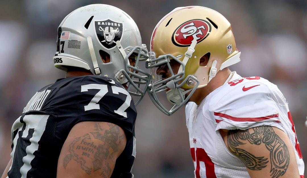 La NFL planea un casco para prevenir el Coronavirus