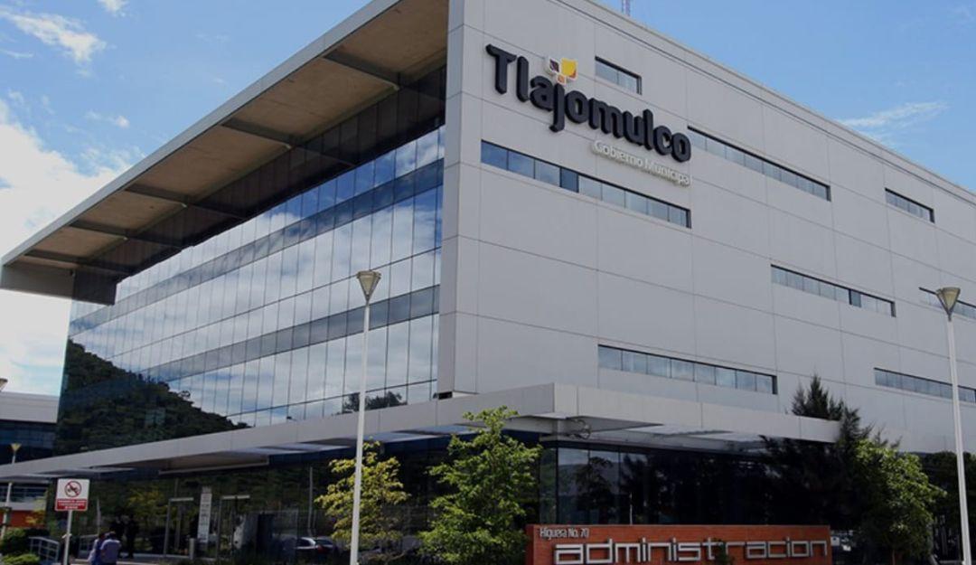 Tlajomulco tendrá sede de UdeG