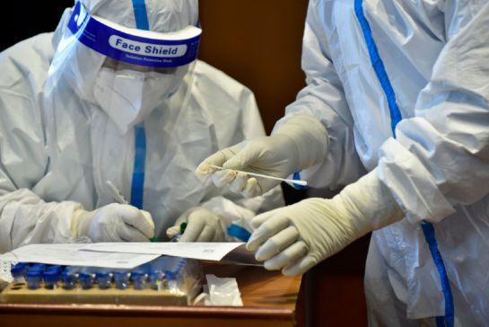 Comprender la inmunidad protectora contra el SARS-CoV-2 es fundamental para la vacuna y las estrategias de salud pública