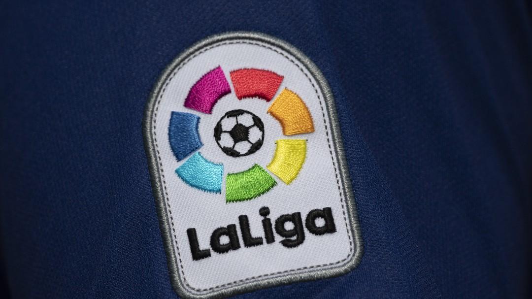 Regresa la Liga de España a partir del 8 de junio