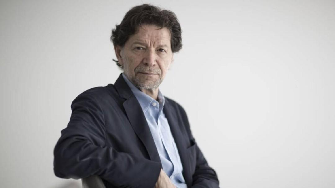 """Si el proyecto social de López Obrador fracasa que nos agarren confesados"""