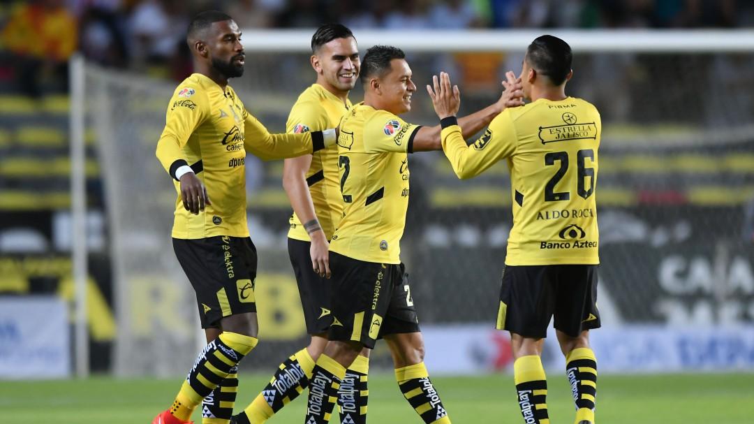 Los cambios de franquicia en el futbol mexicano