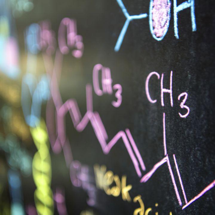Conoce los mejores canales de YouTube para aprender ciencia