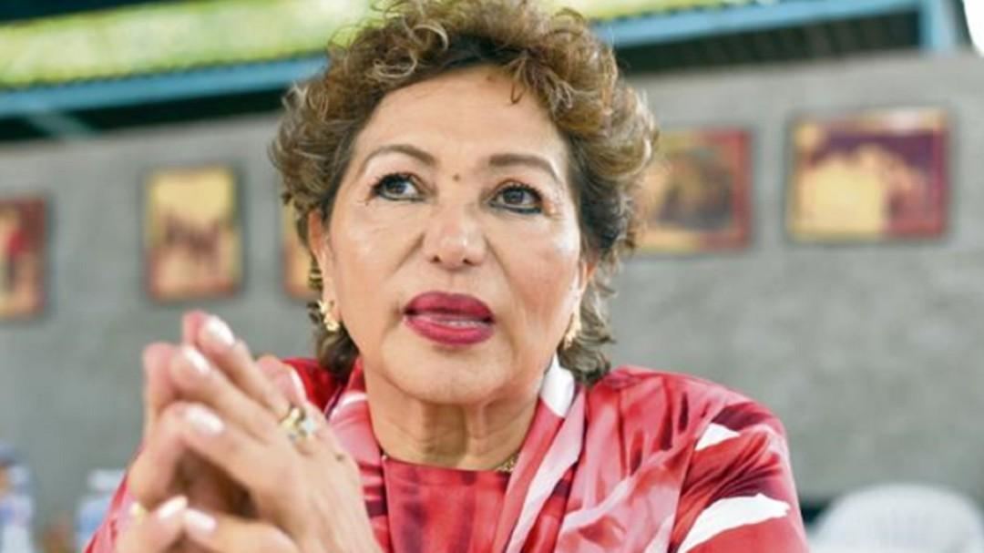 En Acapulco no habrá normalidad el 1 de junio: Alcaldesa