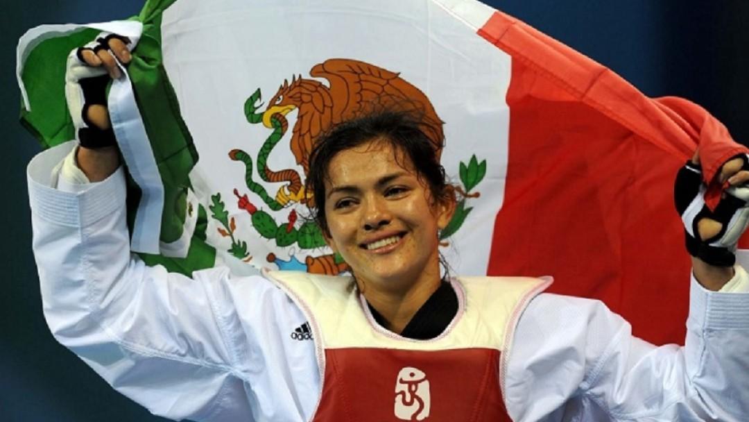 Preocupa desaparición de Fodepar por la cercanía de Olímpicos: Espinoza