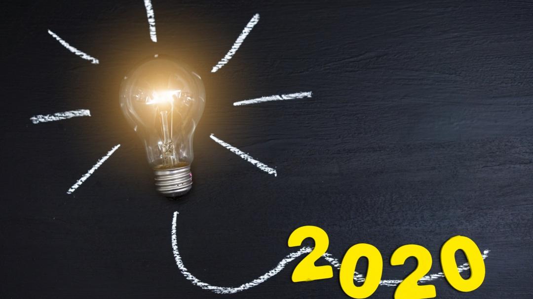 Las revelaciones de lo que viene para el 2020