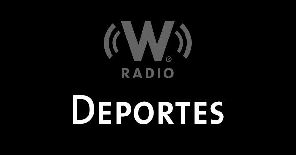 Deportes: Últimas Noticias deportivas en México   W Radio
