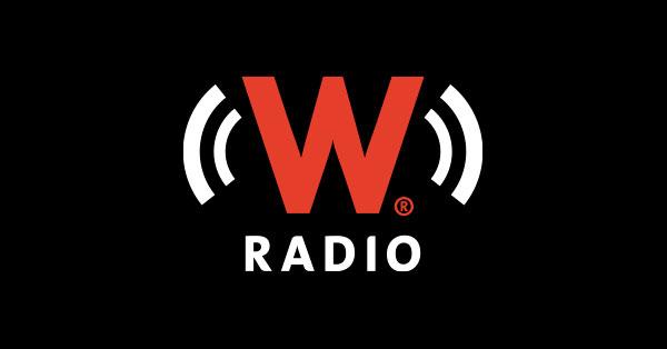 Radio Navicode Honda Com