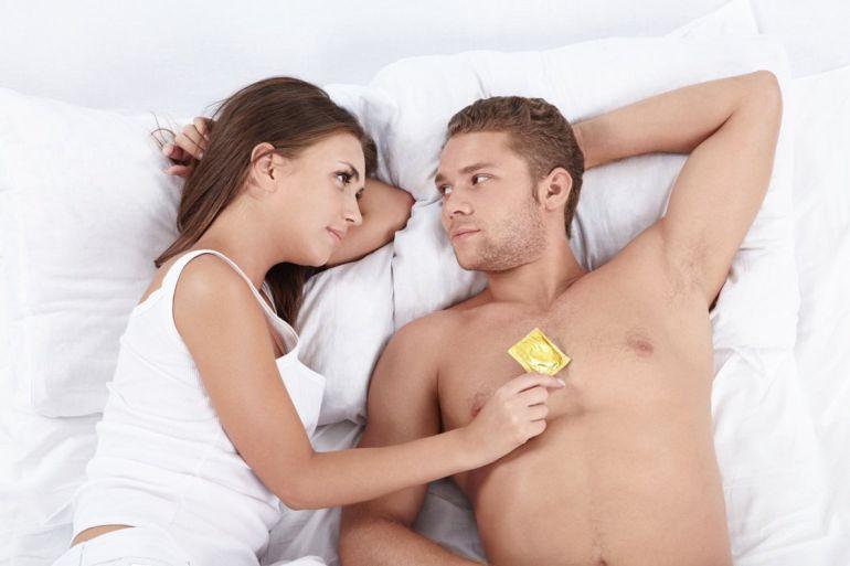 sintomas del papiloma humano en el hombre y la mujer