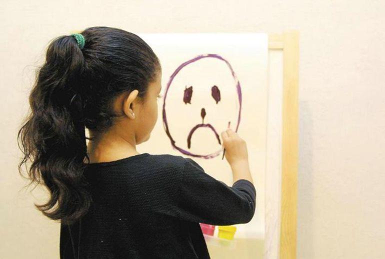 Infancia: Depresión Infantil, ¿cómo detectarla? | Martha_debayle ...