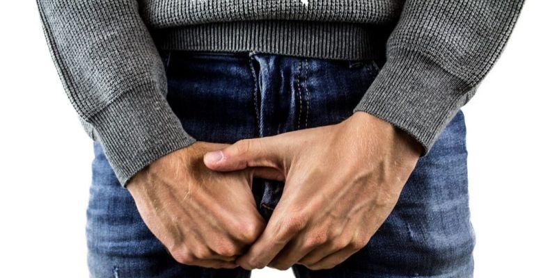 Los testiculos grandes producen mas esperma