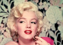 15 Secretos de Marilyn Monroe