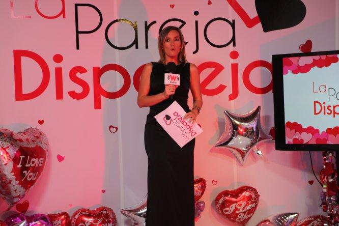 Paulina Greenham