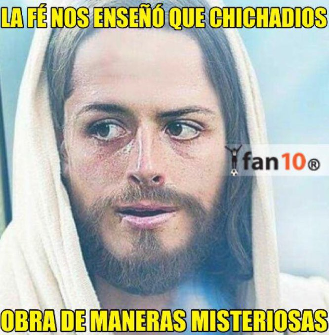 Los memes más chistosos del Bayer Leverkusen-Atlético de Madrid