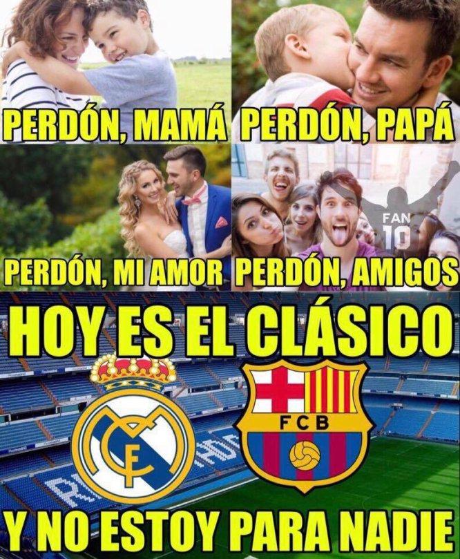 Los memes del triunfo del Real Madrid en la Supercopa de España
