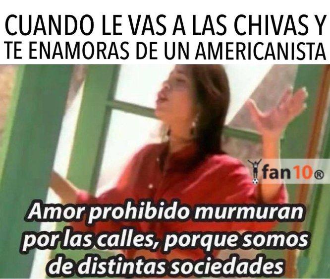 Memes, Liga MX, Jornada 6, Apertura 2017, Chivas, Cruz Azul: Los mejores memes de la Fecha 6 de la Liga MX
