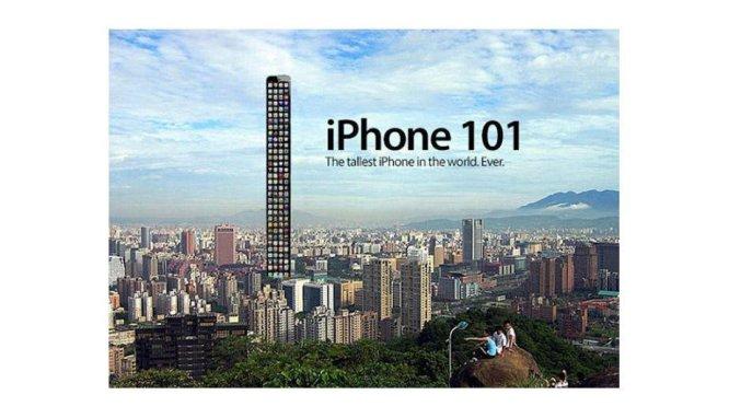 Los mejores memes del iPhone 8 y iPhone X