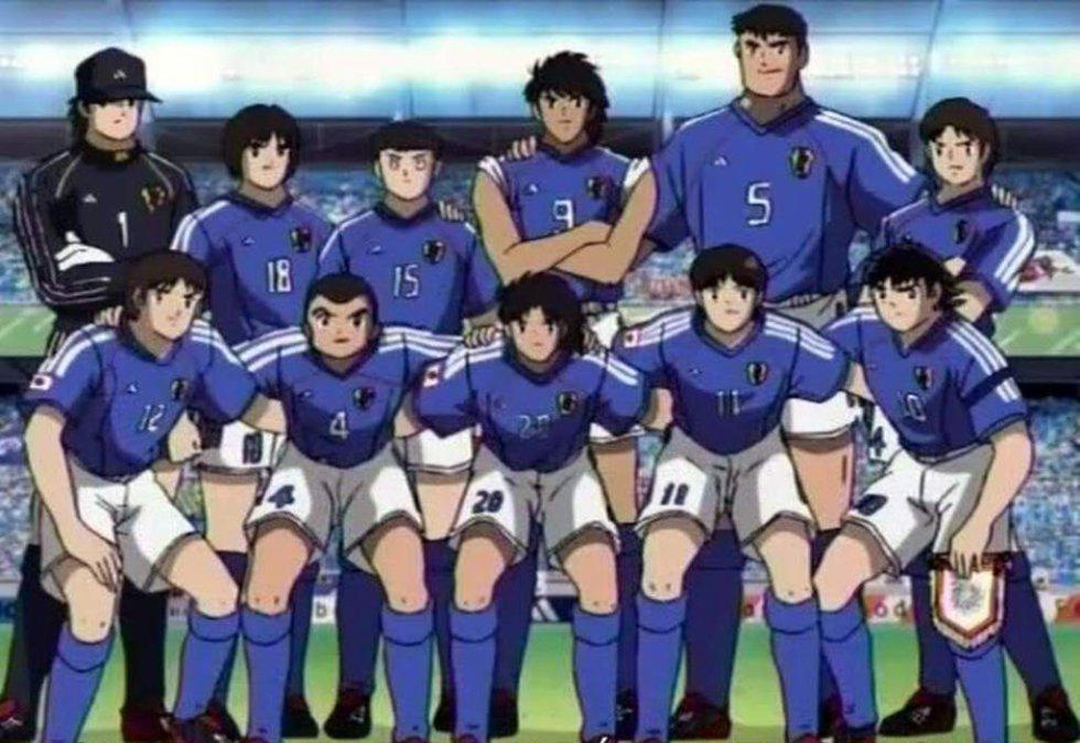 Memes Fair Play, Japón, Colombia: Japón clasificó de forma polémica y los memes no se hicieron esperar