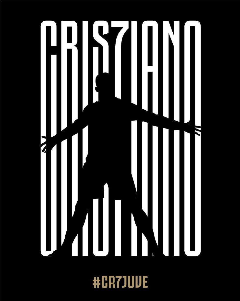 Memes Cristiano a la Juventus: Memes llegada Cristiano a Juventus