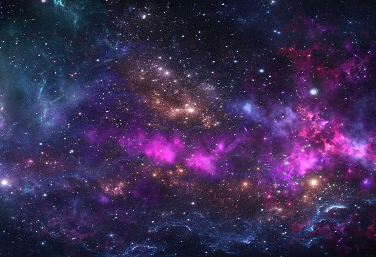 Video] Galaxia más luminosa del universo está devorando estrellas vecinas |  Sociedad | W Radio Mexico