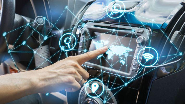 Así influirá la tecnología en el comportamiento humano en el 2019 |  Tecnologia | W Radio Mexico