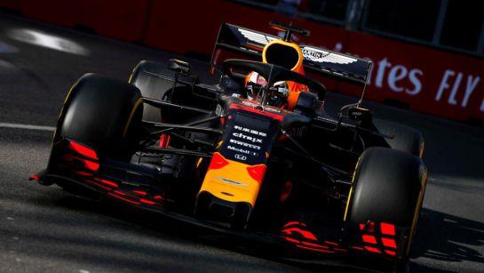 Se muestra vólido para Fórmula 1 llega a Vietnam en 2020
