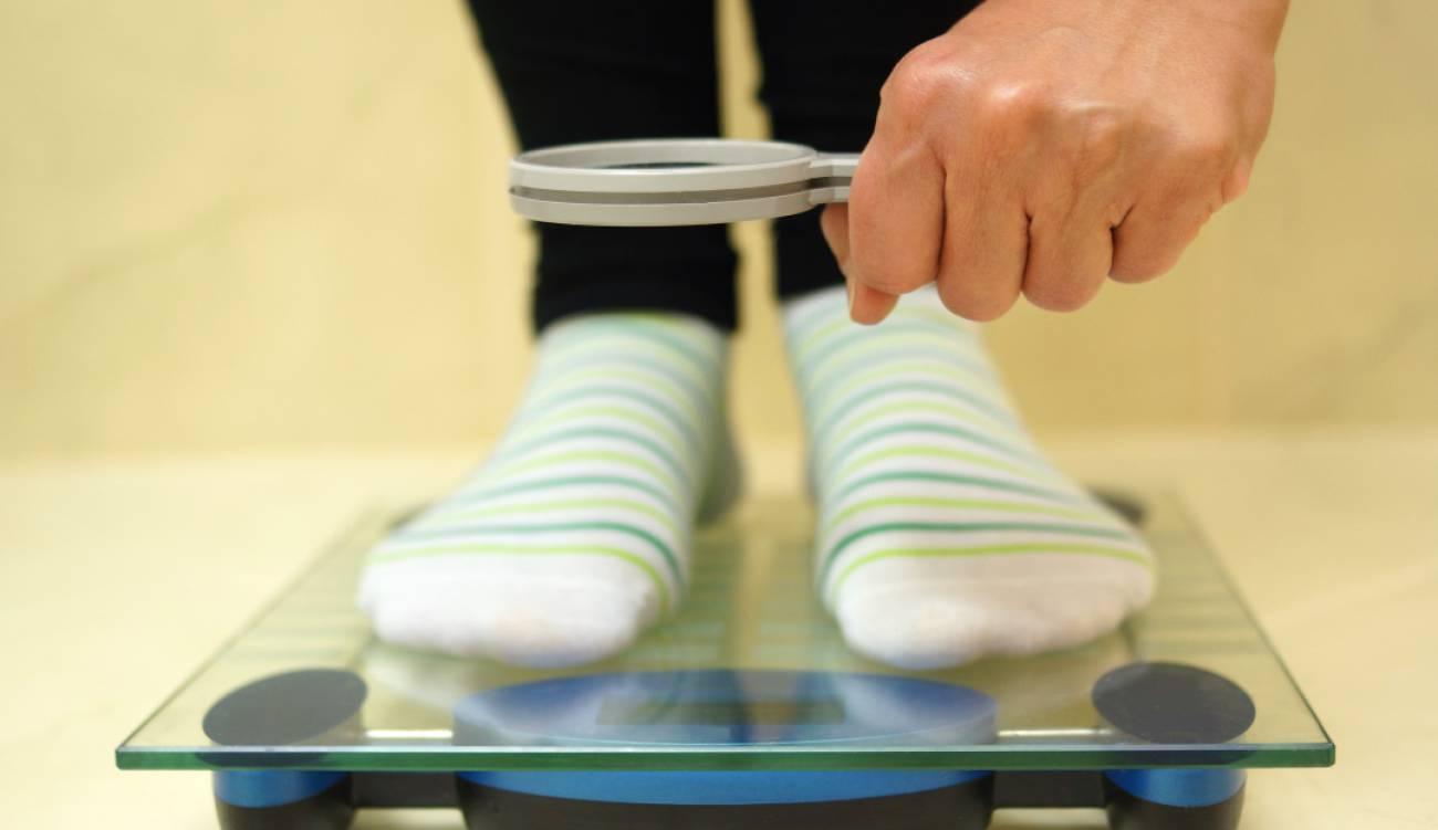 pastillas para bajar de peso banda gastrica