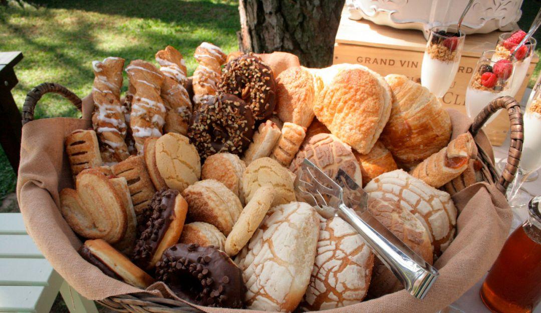 En México amamos el pan dulce | En Fin | W Radio Mexico