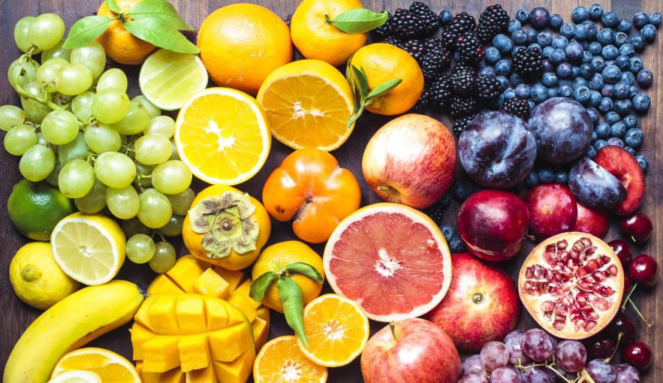 puedes comer peras con diabetes