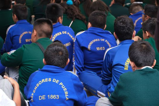 ingreso-a-secundaria-cdmx-2020-2021-SEP-IDANIS
