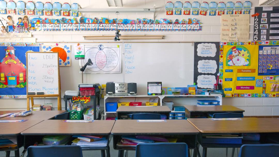 Conoce las materias para el ciclo escolar 2020-2021 que propone la SEP