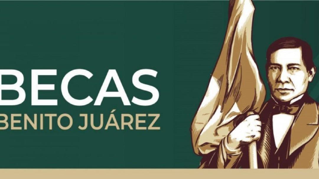 Becas Bienestar Benito Juárez 2020: Recibe el depósito en tu tarjeta