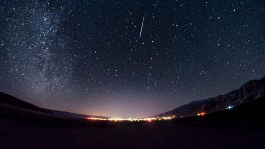 Julio 2020; conoce los fenómenos astronómicos que pasaran en este mes