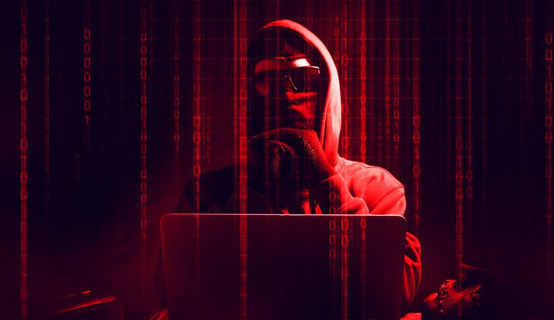 Mega hackeo de cuentas de Twitter de Obama, Bill Gates, Elon Musk y más