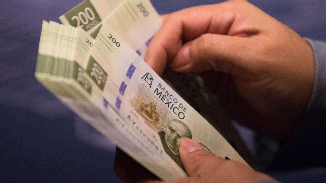 Banco del Bienestar: cómo solicitar el préstamo de hasta 50 mil pesos