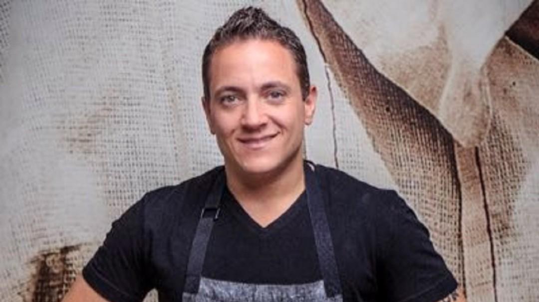 He recibido amenazas, insultos y agresiones en redes: Chef Ovadía
