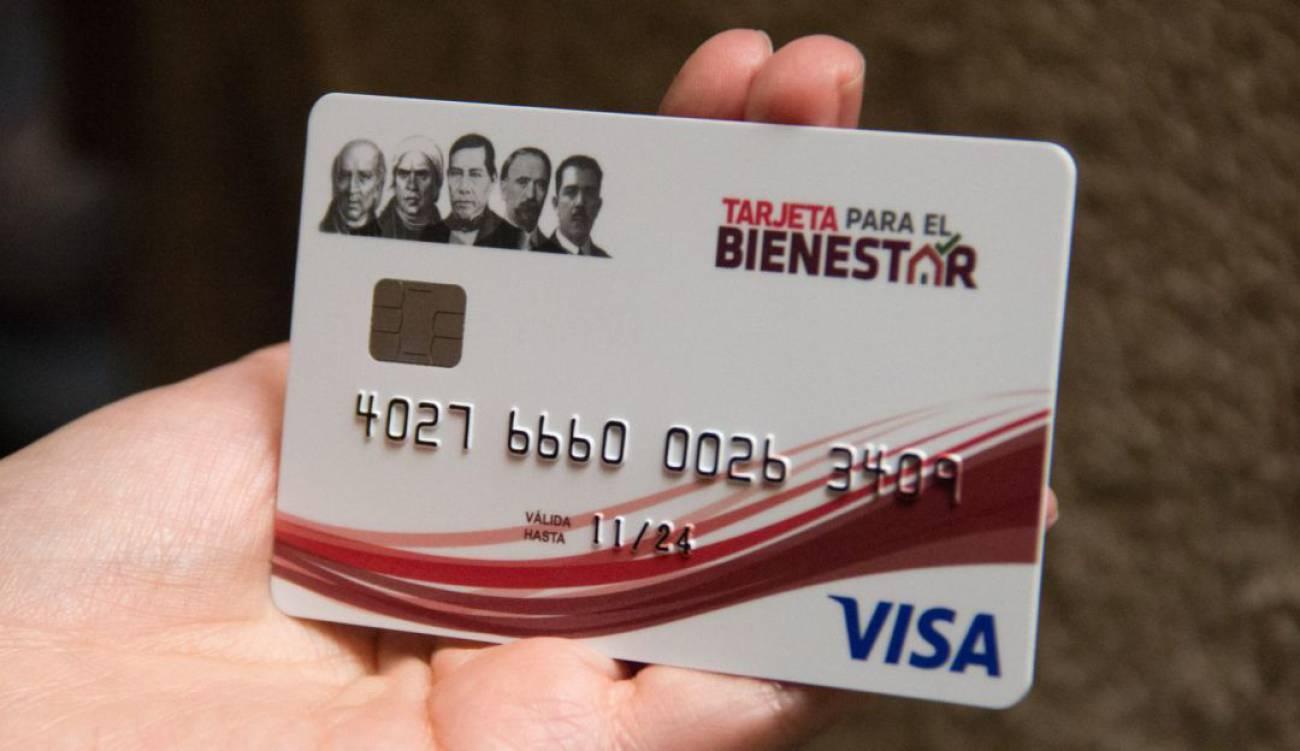 Pensión Personas Adultas Mayores: Conoce la fecha del último pago para adultos mayores y discapacitados | Sociedad | W Radio Mexico