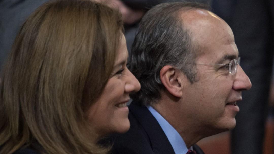 México Libre irá en alianza y con candidatos independientes en 2021