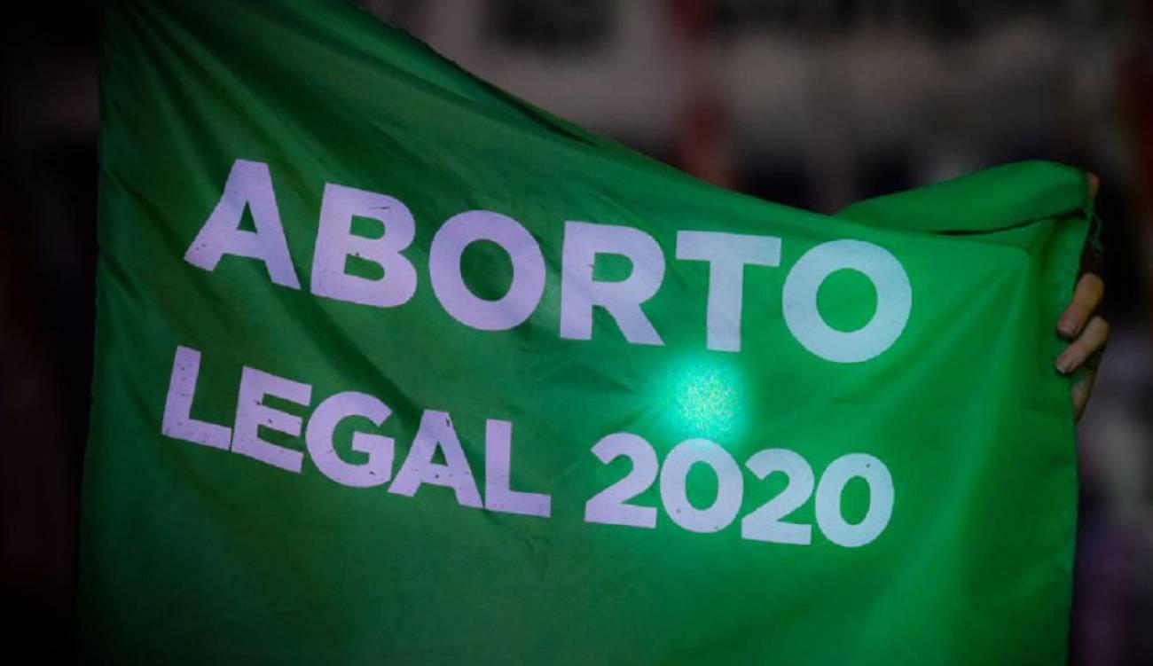 Aborto legal: Estos son los países del mundo en que es ley el aborto |  Sociedad | W Radio Mexico