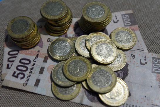 El objetivo de esta reforma al artículo 170 es garantizar que más trabajadores puedan contar con una pensión