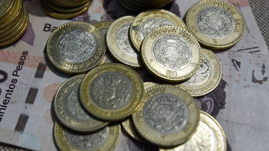 La moneda de 10 pesos de la Batalla de Puebla que venden en 25 mil pesos