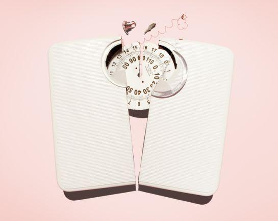 El IMC (Índice de Masa Corporal) es un indicador que se deriva de la entre la relación del peso y la estatura