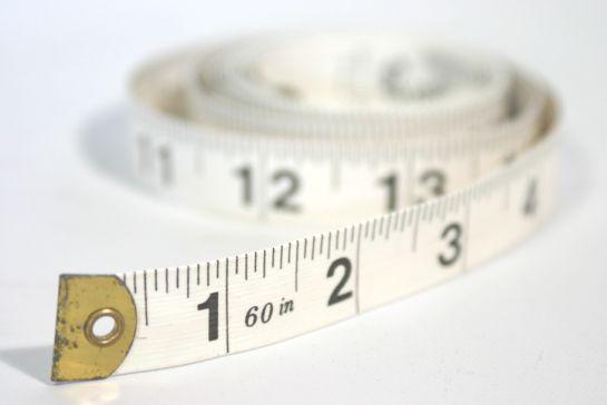 Se habla de obesidad cuando el organismo contiene demasiada grasa