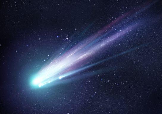 De no apreciar el cometa Leonardo en esta ocasión, posiblemente no será vuelto a ver desde la Tierra