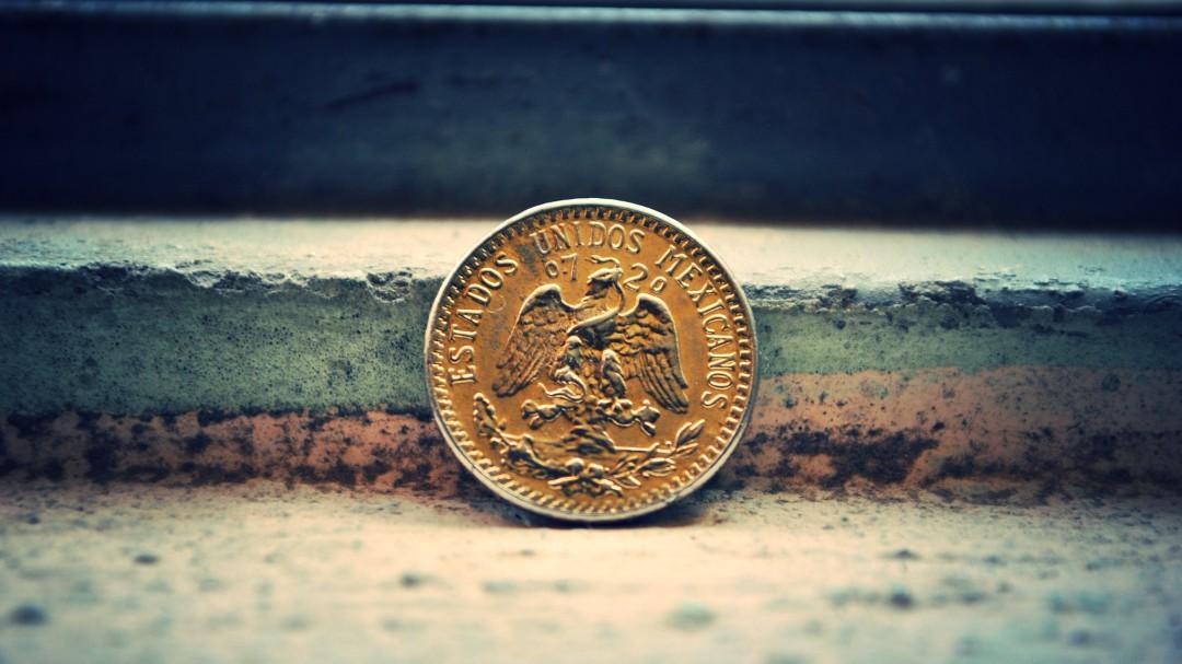Moneda de 20 centavos de 1984 la venden en más de 7 mil pesos en internet