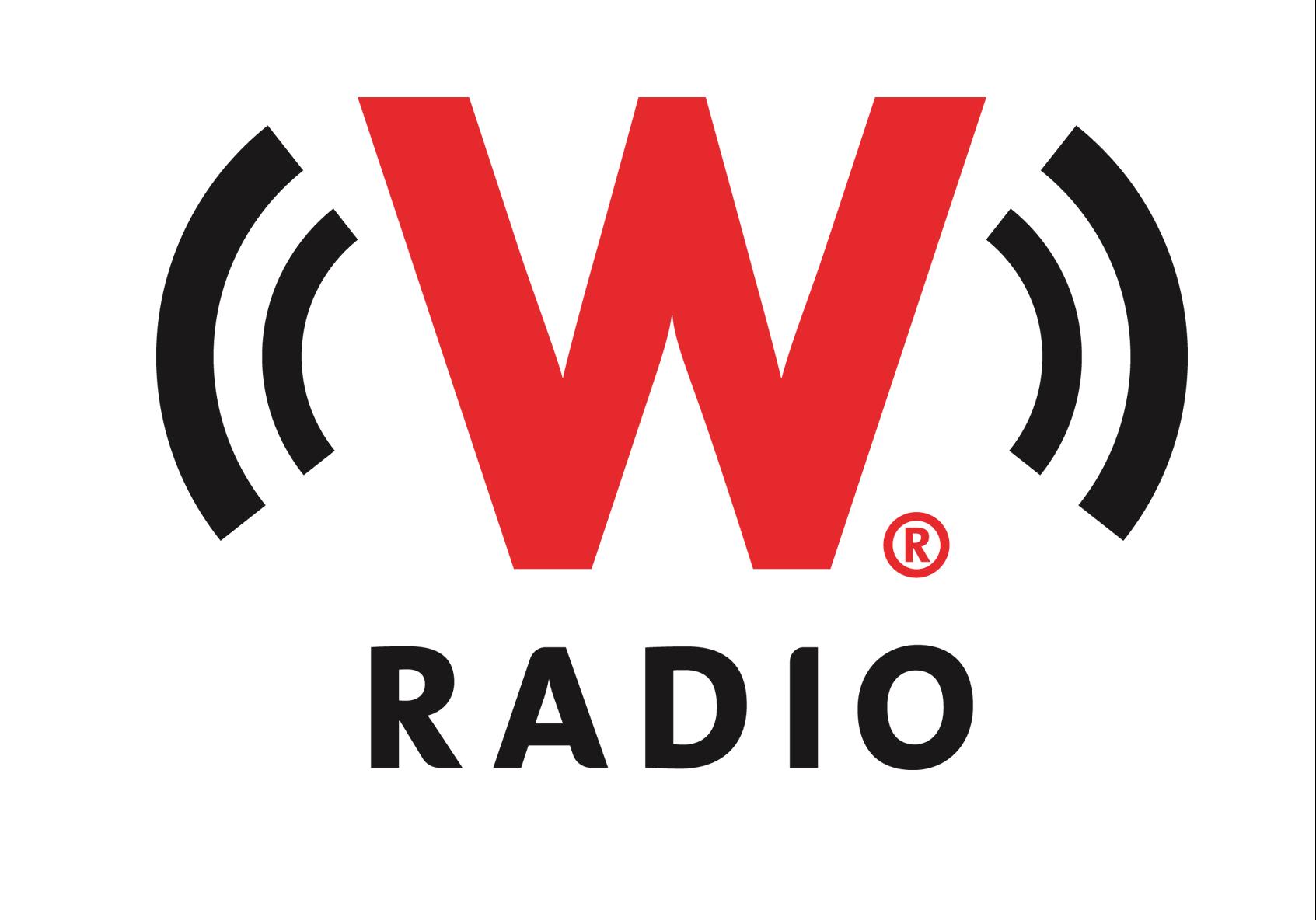W Radio México: radio EN VIVO   Últimas noticias y entrevistas
