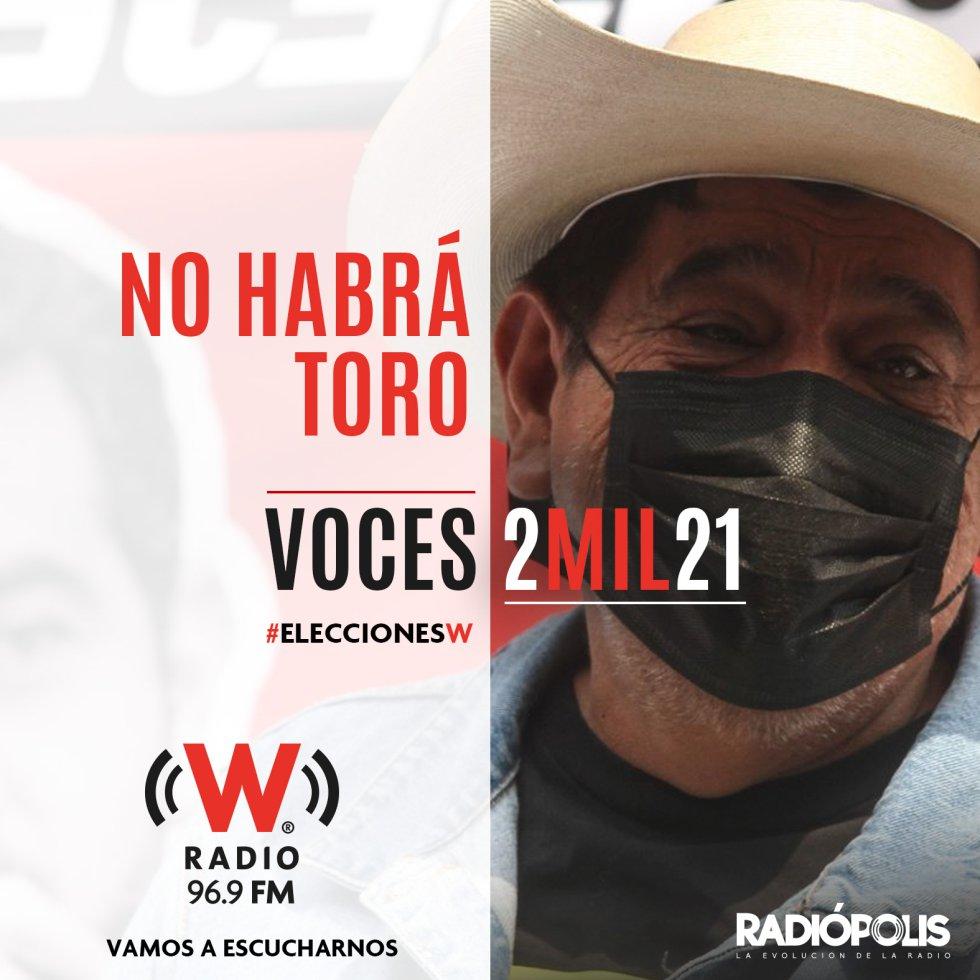 El Tribunal Electoral aprobó retirar la candidatura a Félix Salgado Macedonio en Guerrero y también a Raúl Morón en Michoacán. Solo el magistrado presidente, José Luis Vargas, se opuso a la cancelación de candidatos de Morena.