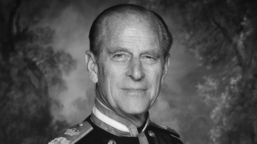 Príncipe Felipe, ¿cómo afecta a la monarquía británica su muerte?